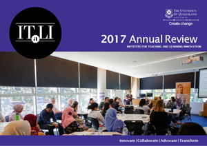 2017-Annual-Review-Report