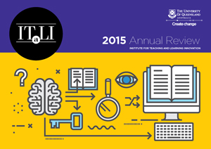 2015-Annual-Review-Report