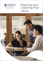2018-Teaching-Learning-Brochure