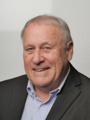 Honorary Professor Royce Sadler