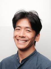Yuji Takahashi