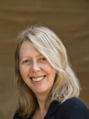 Professor Deborah Brown