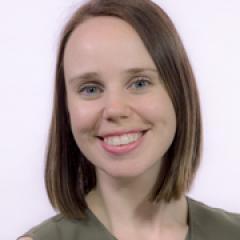 Kristin Childs
