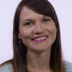 Ksenia Savin