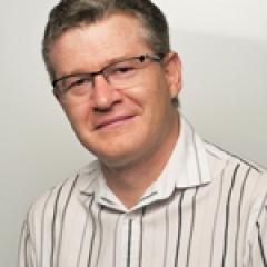 Pierre Benckendorff