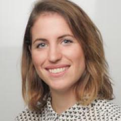 Sophie Plunkett