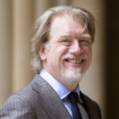 Associate Professor Tim Kastelle